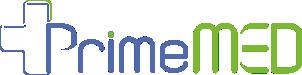 PrimeMed GmbH